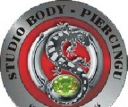"Studio Body-Piercingu ""JUDYTA"""