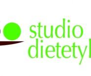 Studio dietetyki
