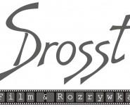 STUDIO DROSST