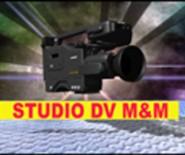 STUDIO DV M&M