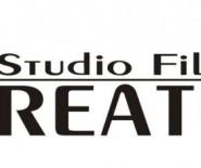 Studio Filmowe CREATOR