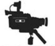 Studio Filmowe Diarex