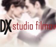 Studio filmowe HDX