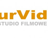 Studio Filmowe JurVid