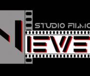 Studio Filmowe Niewex