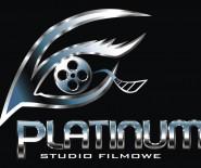 STUDIO FILMOWE PLATINUM