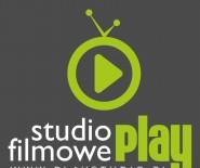 Studio Filmowe Play - NOWY WYMIAR  FILMU ŚLUBNEGO