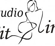 Studio FitLine - skuteczne odchudzanie ROLLMASAŻ i MASAŻ