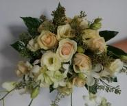 studio florystyczne design