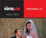 Studio Foto.em