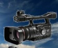 "Studio Foto i Wideo ,,DAR"""