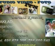 Studio Foto-video ITN