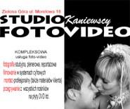 STUDIO FOTO VIDEO KANIEWSCY