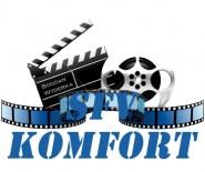 Studio Foto-Video KOMFORT