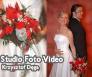 Studio Foto Video Krzysztof Dęga