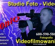 Studio Foto Video SoniQ