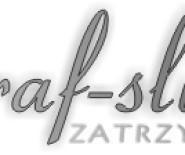 """Studio """"FotoGRA"""" - Wichrowe Wzgórza"""