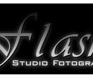 Studio Fotograficzne Flash