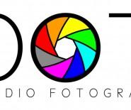 Studio Fotografii DOT