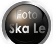 Studio Fotografii Foto Skale