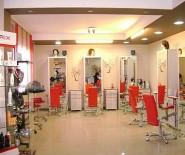 Studio Fryzjerskie Biolik