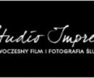 Studio Imprez - Nowoczesny film i fotografia ślubna