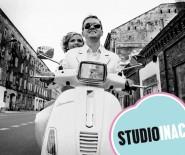 Studio Inaczej - autorska fotografia ślubna ATRAKCYJNE CENY