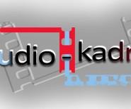 Studio Kadr