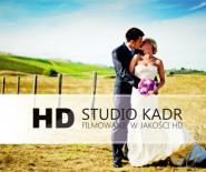 STUDIO KADR HD Daniel Pluskota