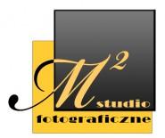 Studio M2