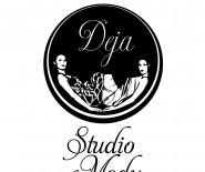 Studio Mody Deja - suknie ślubne, fotografia, krawiectwo