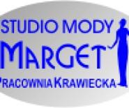 STUDIO MODY MARGET  Pracownia Krawiecka