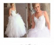 Studio Mody Ślubnej i Wieczorowej