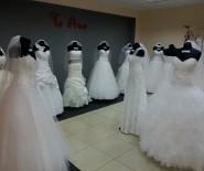 Studio Mody Ślubnej i Wizytowej TE AMO