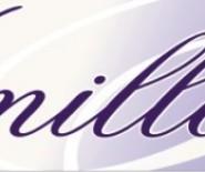 Studio Mody Ślubnej Vanilla