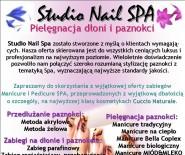 STUDIO NAIL SPA