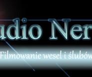 Studio Nerux