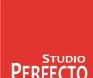 Studio Perfecto