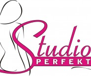 Studio Perfekt