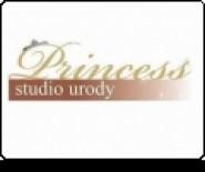 Studio Princess , makijaż, kosmetyka,tipsy żele, masaż