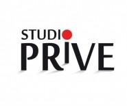 Studio Prive