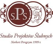 Studio Projektów Ślubnych