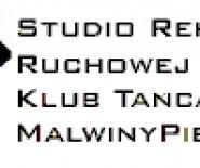 Studio Ruchu Klub Tańca Malwiny Pietrzyk