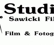 Studio Sawicki Film