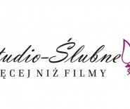 Studio Ślubne