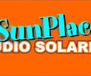 Studio Solarium SUNPLACE