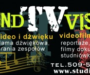Studio Sound TV Vision