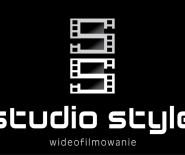 Studio Style