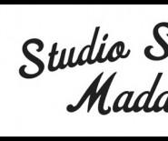 Studio Stylizacji MADAME