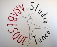 Studio Tańca  Arabesque